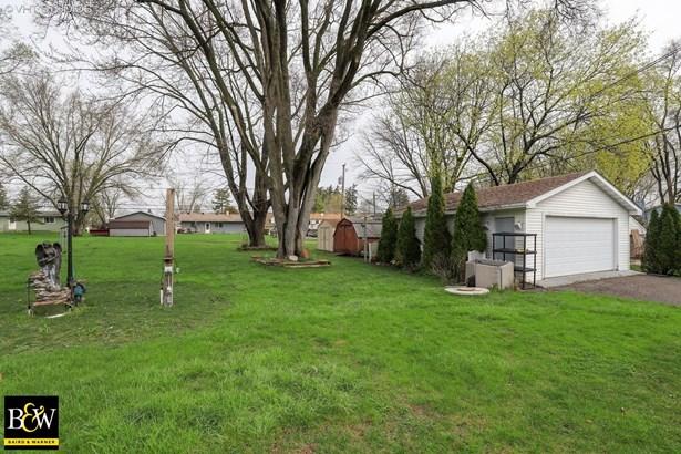 Ranch, Detached Single - Lake Villa, IL (photo 2)