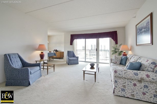 Condo - Des Plaines, IL (photo 4)