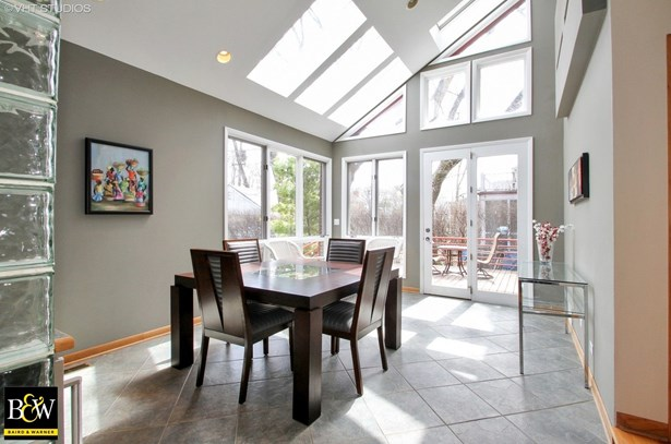 Contemporary, Detached Single - Lincolnwood, IL (photo 5)