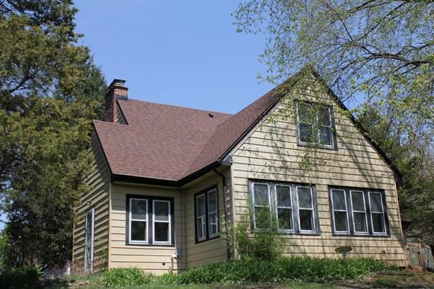 Cottage, Detached Single - Tower Lakes, IL (photo 1)