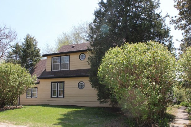 Cottage, Detached Single - Tower Lakes, IL (photo 2)