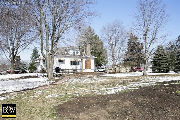 Detached Single - Lombard, IL (photo 4)