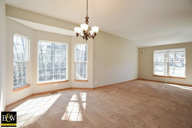 Detached Single, Other - Gurnee, IL (photo 2)