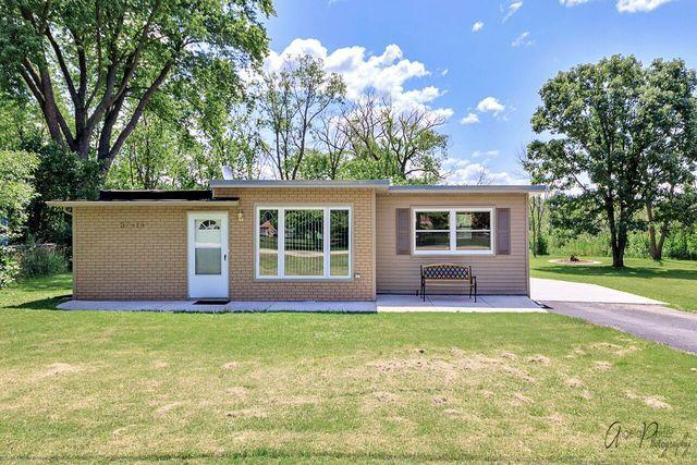 Ranch, Detached Single - Lake Villa, IL (photo 1)