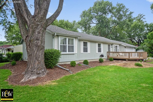 Ranch, Detached Single - Mchenry, IL