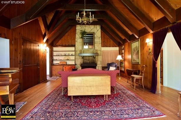 Cottage, Detached Single - Warrenville, IL (photo 5)