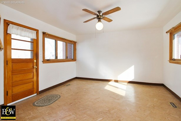 Detached Single - Chicago Heights, IL (photo 5)