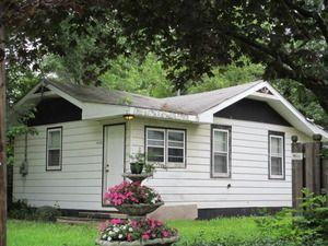 Ranch, Detached Single - Antioch, IL (photo 2)