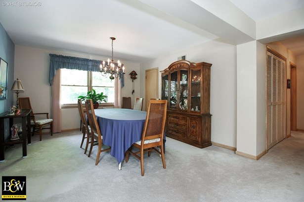Ranch, Detached Single - Palos Heights, IL (photo 4)