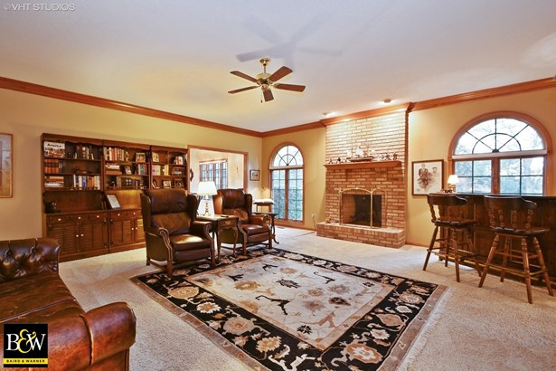 Townhouse - Frankfort, IL (photo 4)