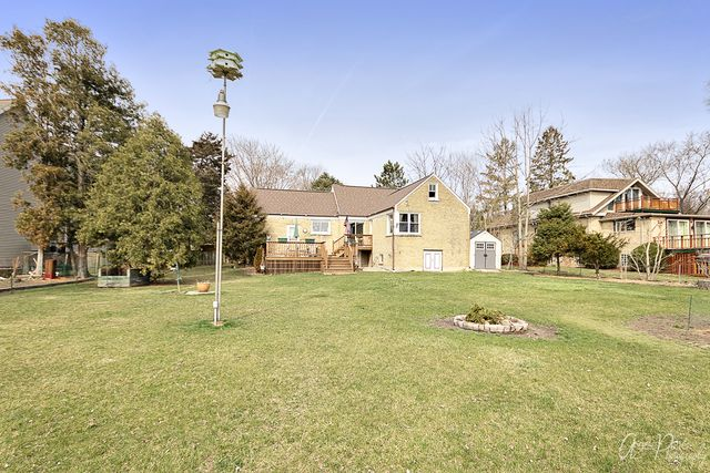Detached Single - Spring Grove, IL (photo 5)