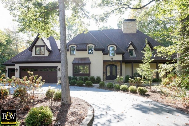 Detached Single, Other - Downers Grove, IL (photo 1)