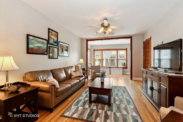 Traditional, Detached Single - Chicago, IL (photo 3)