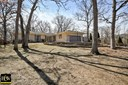Ranch, Detached Single - Winfield, IL (photo 1)