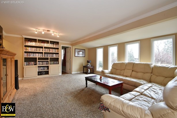 Ranch, Detached Single - Country Club Hills, IL (photo 2)