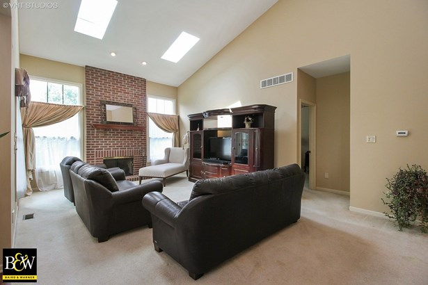 Townhouse - Frankfort, IL (photo 5)