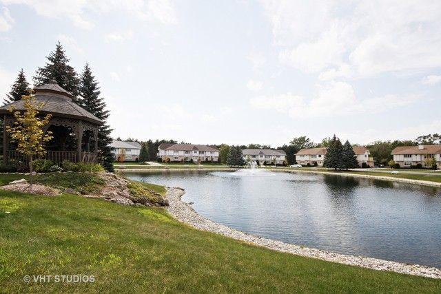 Condo - Palos Park, IL (photo 2)