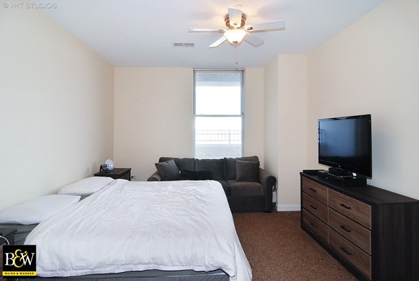 Condo - Oak Park, IL (photo 4)