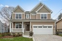 Traditional, Detached Single - Westmont, IL (photo 1)