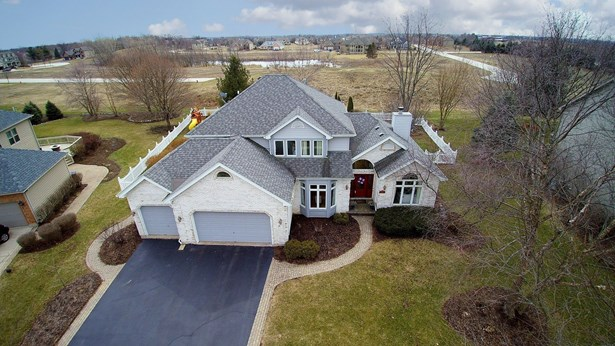 Traditional, Detached Single - Geneva, IL (photo 2)