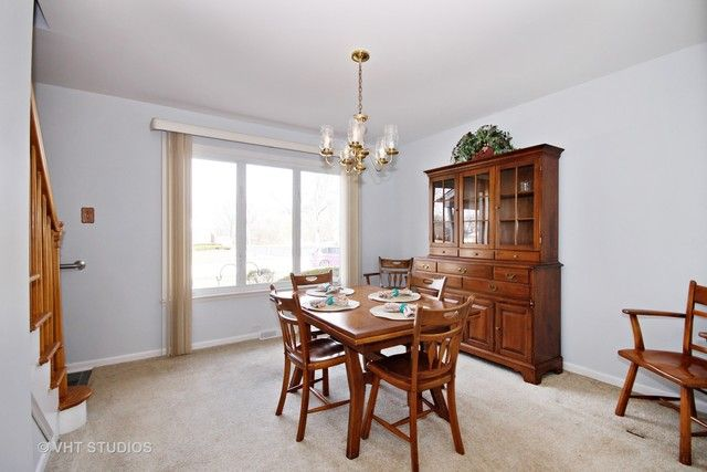 Traditional, Detached Single - Chicago Heights, IL (photo 4)