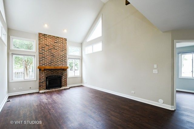 Colonial, Detached Single - Cary, IL (photo 5)