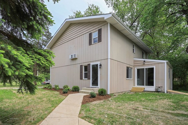 Detached Single, Other - Ingleside, IL