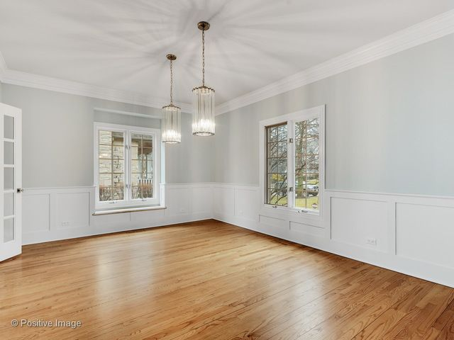 Traditional, Detached Single - Hinsdale, IL (photo 5)