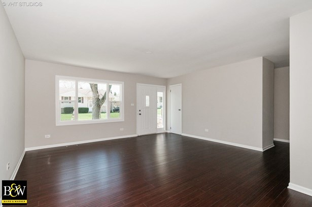 Ranch, Detached Single - Glendale Heights, IL (photo 2)