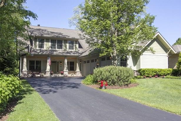 Cottage, Detached Single - Downers Grove, IL (photo 1)