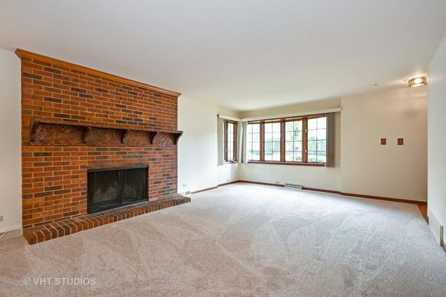Detached Single - Chicago Heights, IL (photo 2)