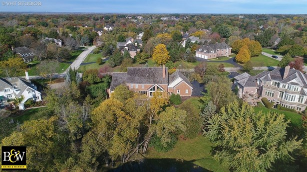 Detached Single - North Barrington, IL (photo 3)