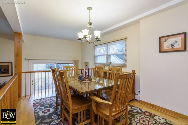 Detached Single, Other - Arlington Heights, IL (photo 4)