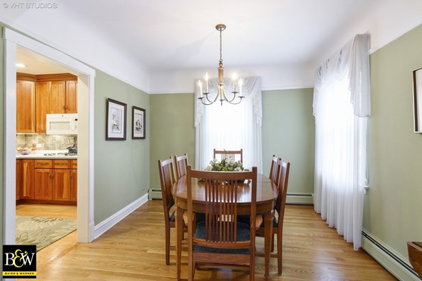 Detached Single, Other - Arlington Heights, IL (photo 5)