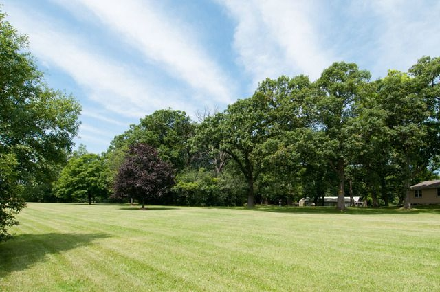 Ranch, Detached Single - Wadsworth, IL (photo 4)
