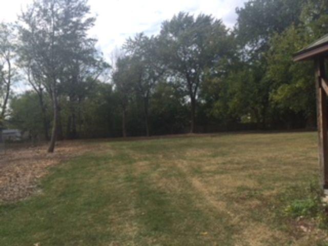 Detached Single - Westmont, IL (photo 3)