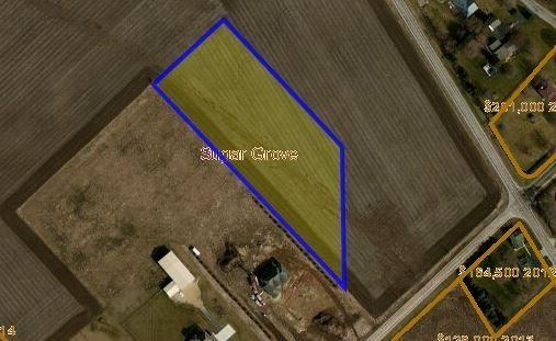 Detached Single - Sugar Grove, IL (photo 3)