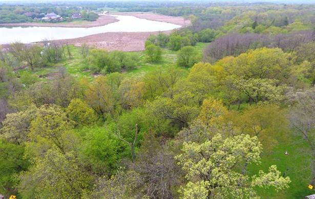 Detached Single - North Barrington, IL (photo 4)
