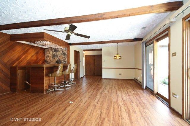 Ranch, Detached Single - Oak Lawn, IL (photo 5)