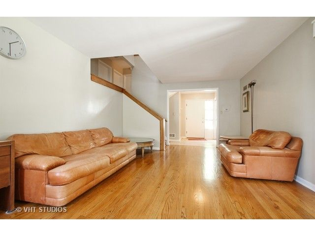 Detached Single - Lincolnwood, IL (photo 3)