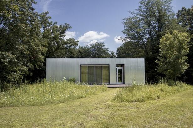Contemporary, Detached Single - Hennepin, IL