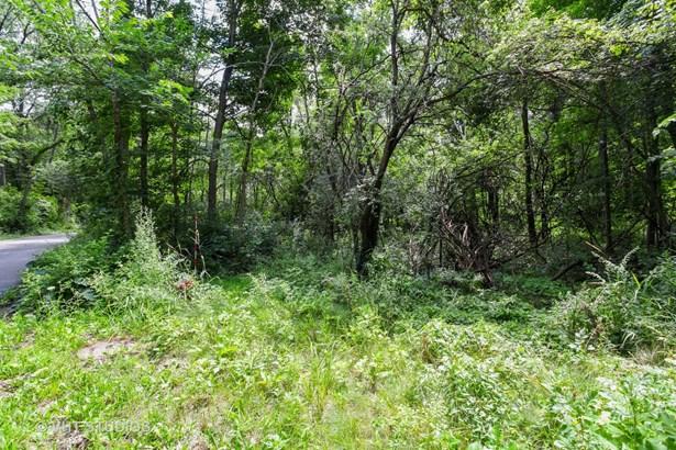 Detached Single - Riverwoods, IL