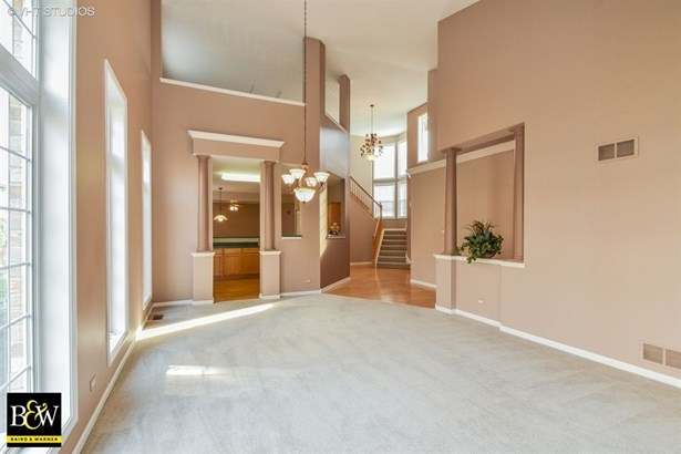 Townhouse - Palos Heights, IL (photo 4)