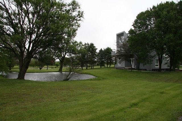 Contemporary, Detached Single - Monee, IL (photo 5)
