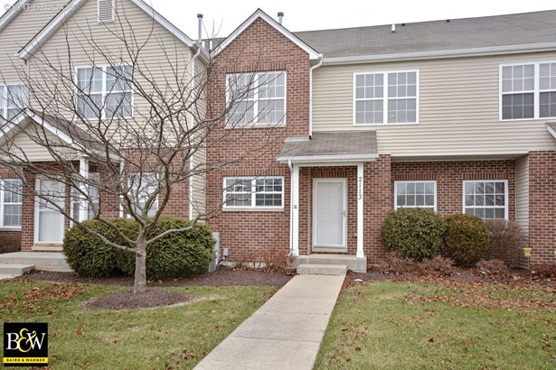 Townhouse - Sycamore, IL (photo 1)
