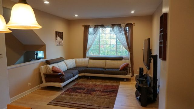 Townhouse - Elk Grove Village, IL (photo 5)