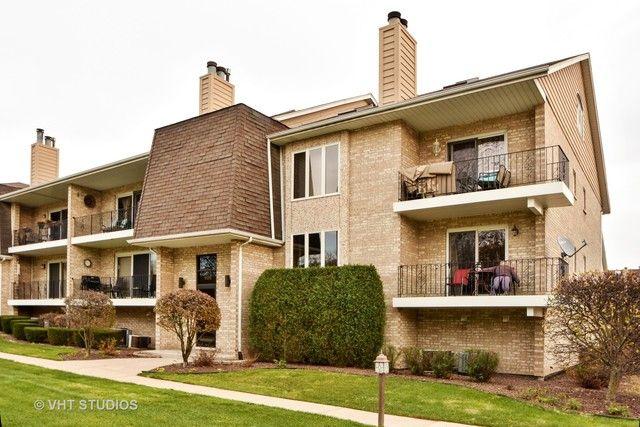 Condo - Palos Hills, IL (photo 1)