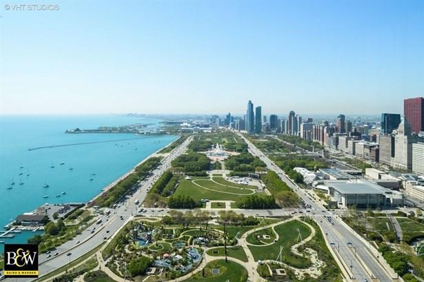 Condo - Chicago, IL (photo 1)