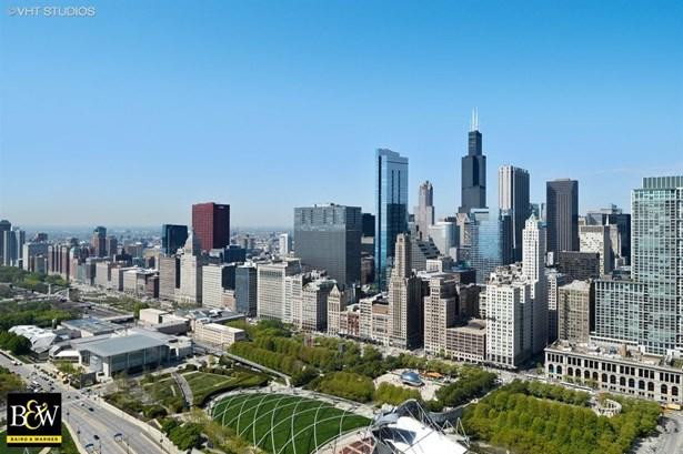 Condo - Chicago, IL (photo 4)