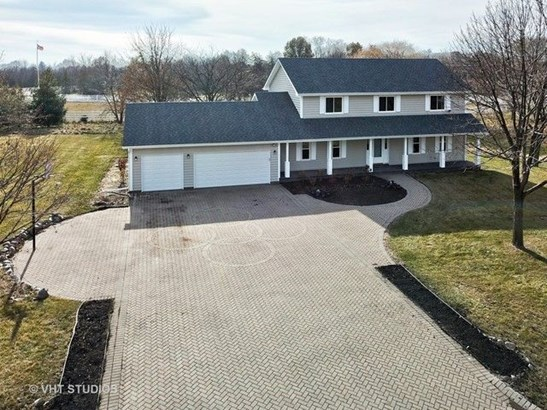 Detached Single - Lake Villa, IL (photo 2)